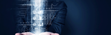 Digital Transformation Success: 3 Things to Consider