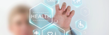 Improved Patient Care Requires Healthcare Analytics