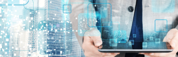 3 Reasons Your Business Should Update its IT Systems