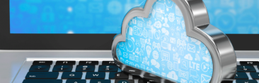 What to Ask When Moving Data to the Cloud
