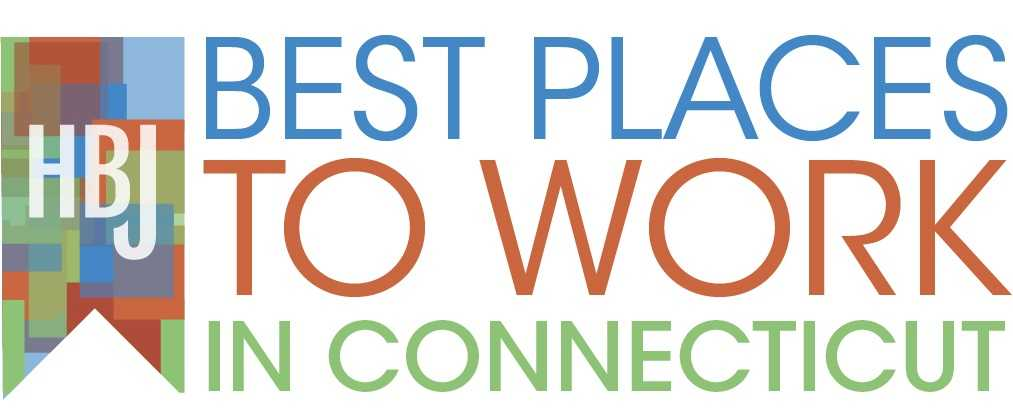 Best_Places-To-Work-Connecticut_VLink