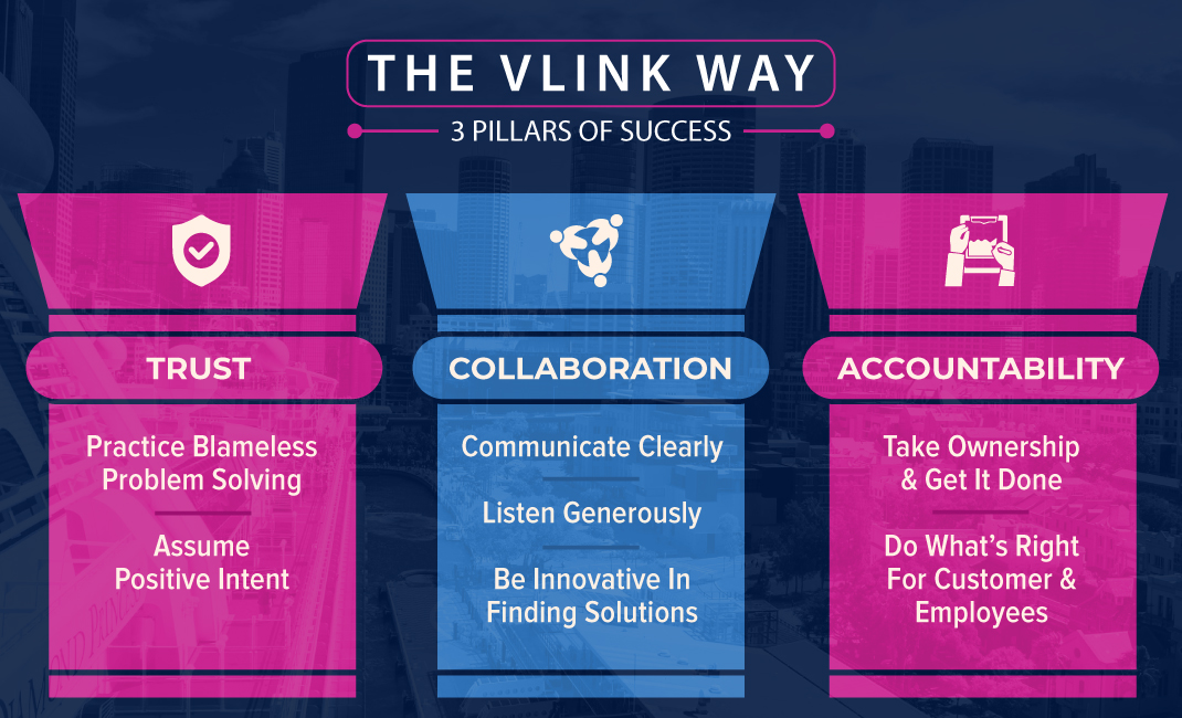 The-VLink-Way_values
